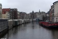 2013_amsterdam_02
