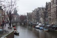 2013_amsterdam_18