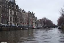 2013_amsterdam_24