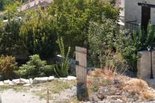 2013_zypern_002