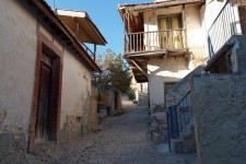 2013_zypern_030