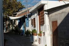 2013_zypern_092