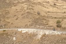 2013_zypern_248