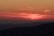 2013_zypern_256
