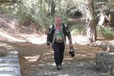 2013_zypern_264