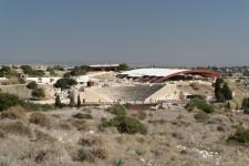 2013_zypern_340