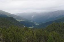 2014_alpen_064