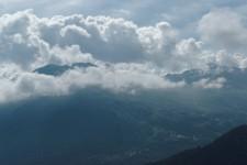 2014_alpen_212