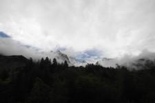 2014_alpen_258
