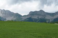 2014_alpen_430