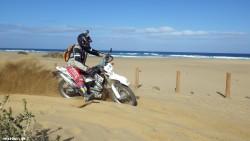 Fuerteventura 2013
