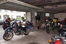 2012_suedosttour_002