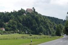 2013_ostdeutschland_064