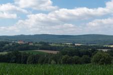 2013_ostdeutschland_120