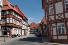 2013_ostdeutschland_334