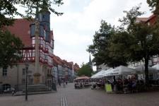 2013_ostdeutschland_348
