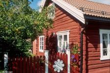 2009_suednorwegen_024
