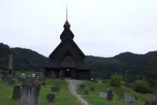 2009_suednorwegen_060