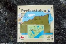 2009_suednorwegen_090