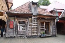 2009_suednorwegen_168