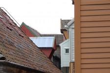 2009_suednorwegen_172