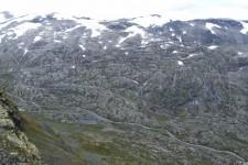 2009_suednorwegen_296