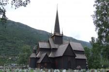 2009_suednorwegen_344