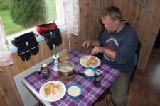 2009_suednorwegen_394