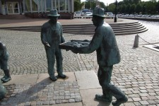 2009_suednorwegen_406
