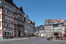 2011_suedfrankreich_006