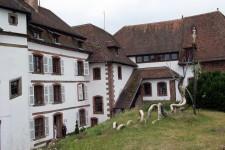 2011_suedfrankreich_094