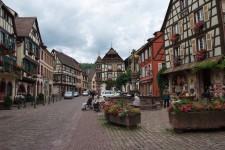 2011_suedfrankreich_110