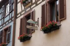 2011_suedfrankreich_116