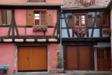 2011_suedfrankreich_122