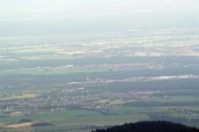 2011_suedfrankreich_148