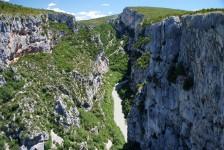 Südfrankreich 2011