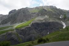 2011_suedfrankreich_344
