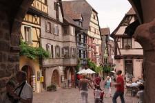 2011_suedfrankreich_400