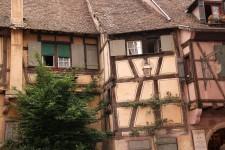 2011_suedfrankreich_416