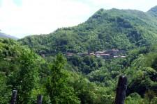 2008_italien_020