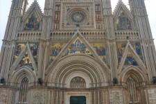 2008_italien_092