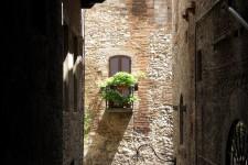 2008_italien_130