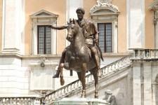 2008_italien_202