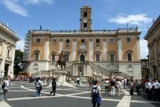 2008_italien_204