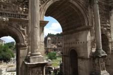 2008_italien_210