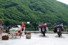 2008_italien_280