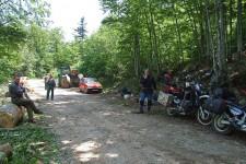 2007_balkantour_082