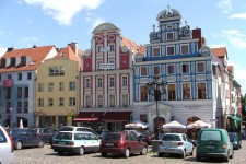 2005_baltikum_044