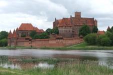 2005_baltikum_066