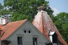 2005_baltikum_118